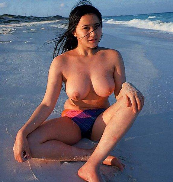 麻田奈美エロ画像 (25)