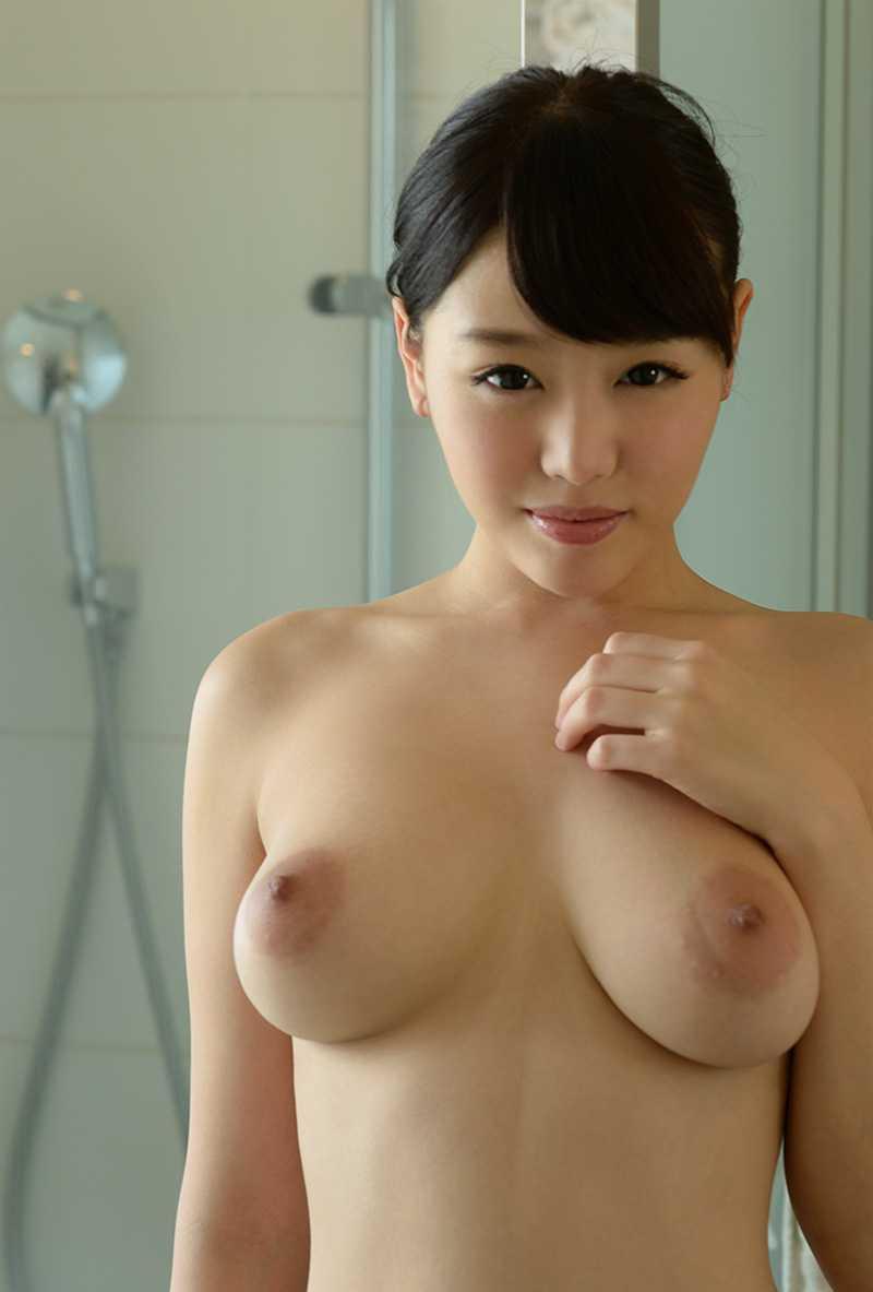 母乳 噴射 AV 女優 mao_hamasaki