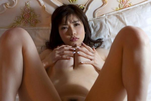 沖田杏梨 (27)