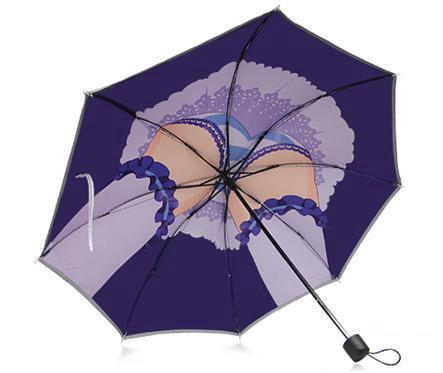 umbrella (7)