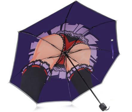 umbrella (8)