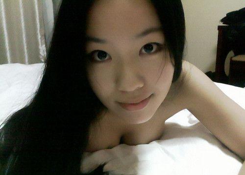 タイの素人 (1)