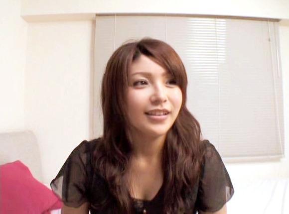 新田恵海ニコ生 (4)