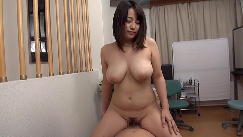 清塚那奈 (7)