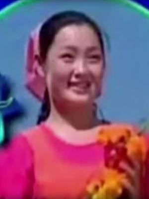 北朝鮮AVサムネイル