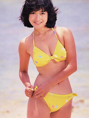 岡田有希子-サムネイル