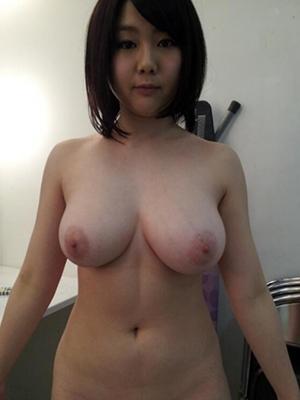 桃乃誉エロ画像-サムネイル
