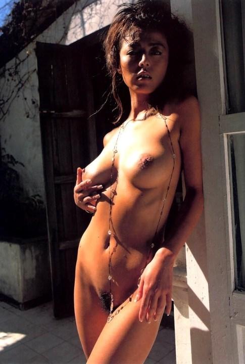 武田久美子ヌードエロ画像 (27)