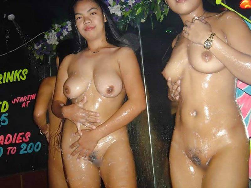 フィリピンゴーゴーバーエロ画像 (56)