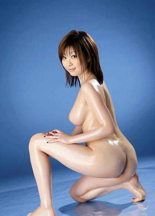 浜崎りおエロ画像 (34)