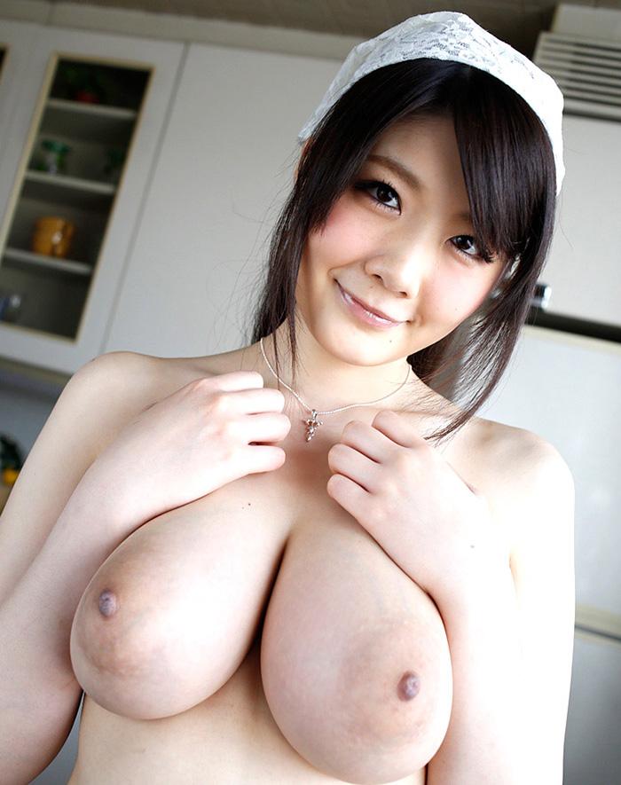 立川理恵エロ画像 (48)