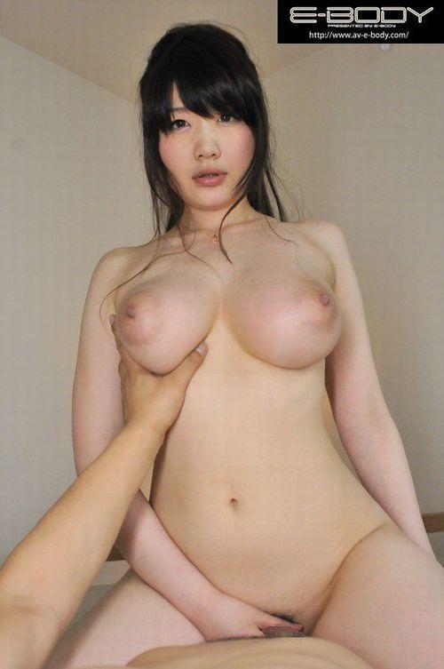 立川理恵エロ画像 (58)