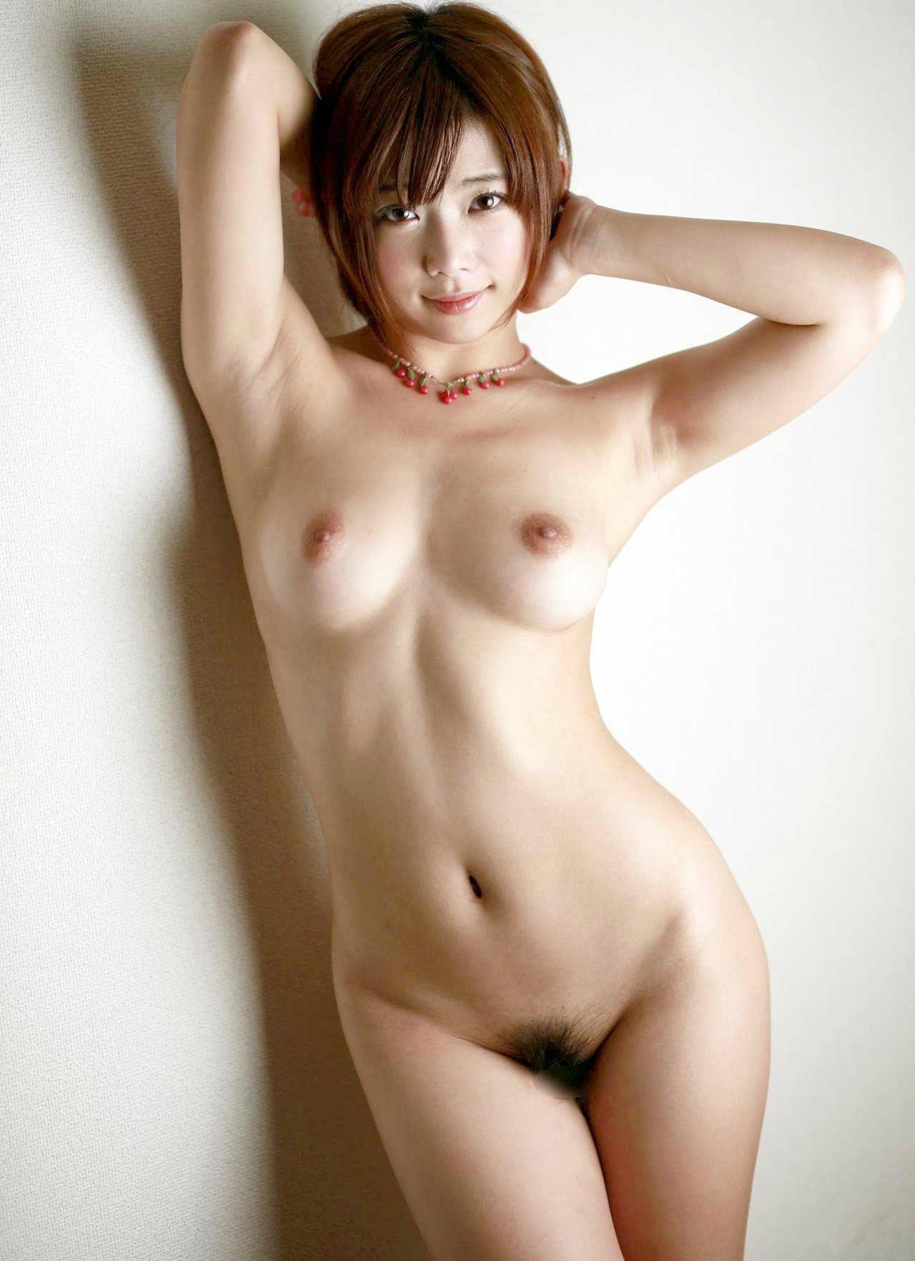 紗倉まなエロ画像 (10)