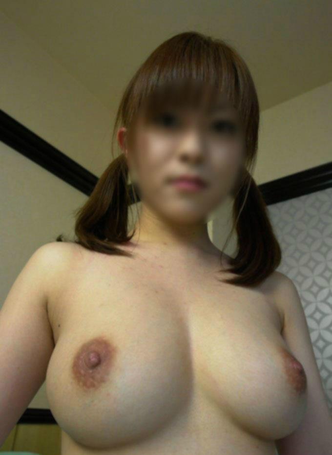 素人巨乳・爆乳エロ画像 (15)