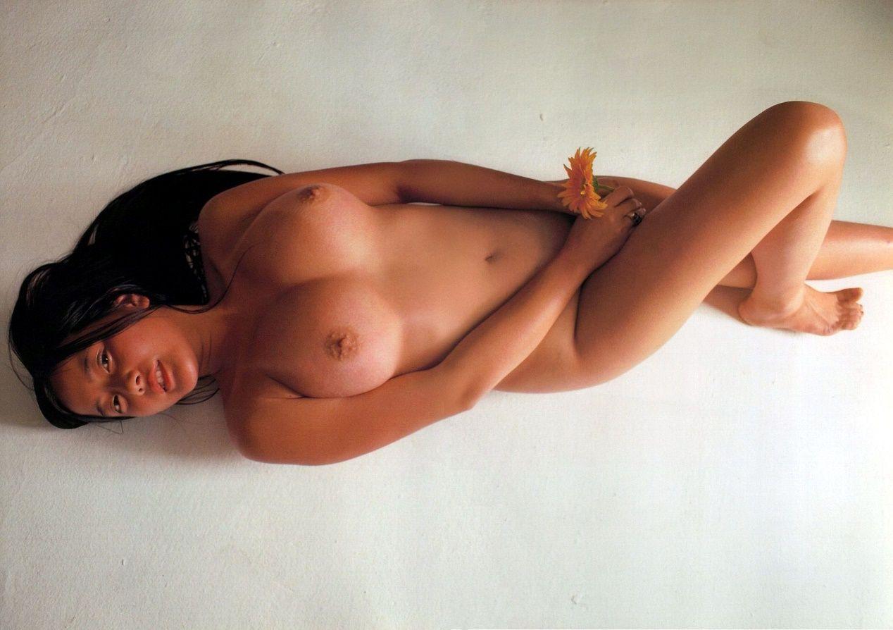 麻田奈美エロ画像 (67)