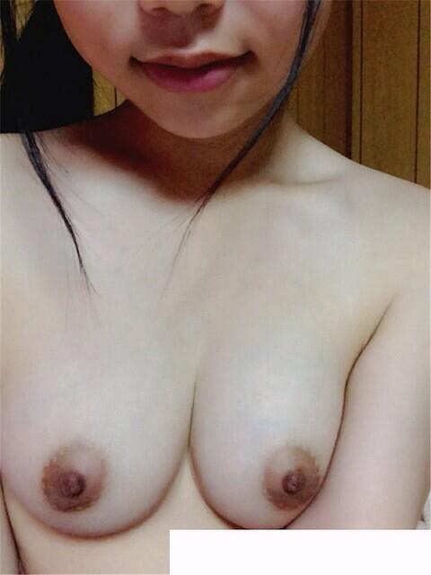 中国娘自撮りエロ画像 (22)