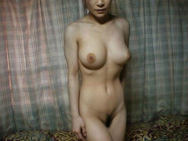 巨乳素人エロ画像 (19)