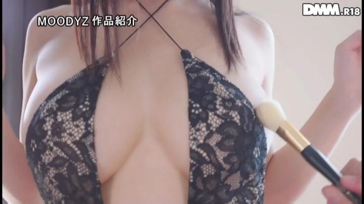 高橋しょう子エロ画像 (9)