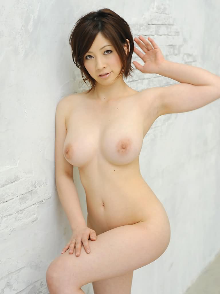 奥田咲エロ画像 (16)