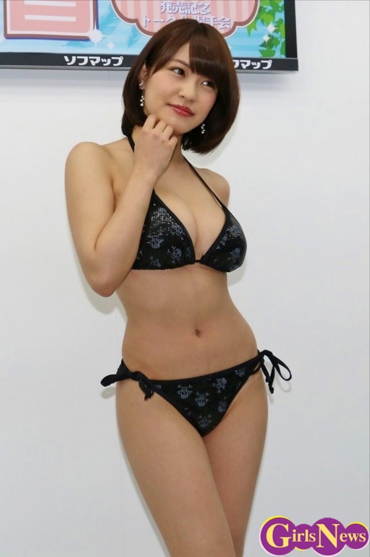 岸明日香エロ画像 (14)
