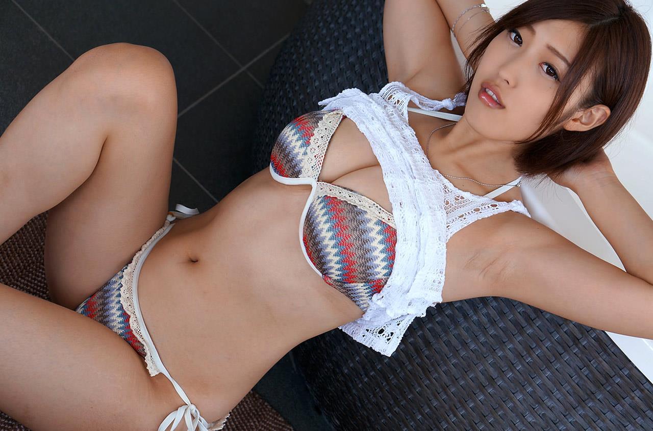 水野朝陽エロ画像 (6)
