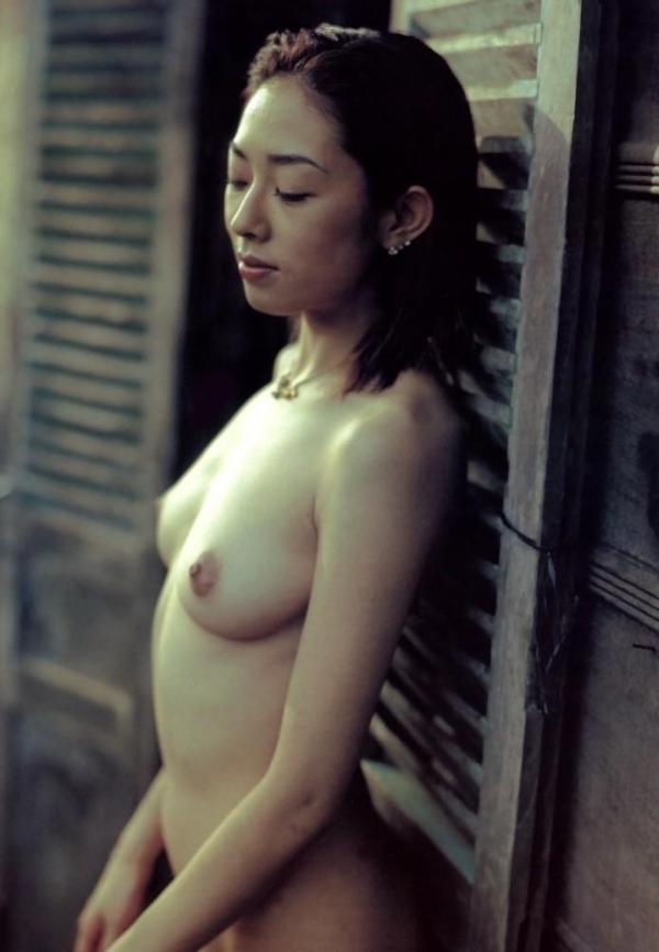 小松千春エロ画像 (12)