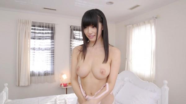 takahashi_shoko-1