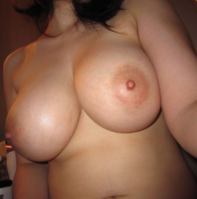 Busty asian solo mature
