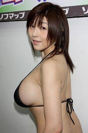 minami-matsuzaka-5