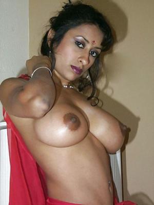 【画像】インド人では抜けないとか思ってる奴、これ見てもそう言える?