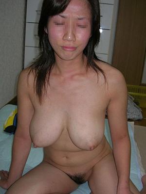 巨乳人妻_熟女_エロ画像
