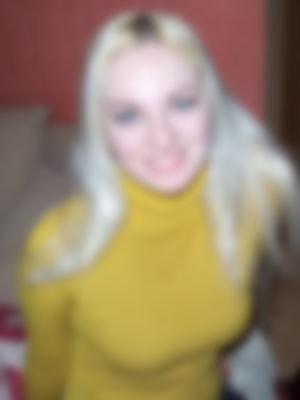 【画像】ロシアの10代デリヘル嬢。可愛すぎて数年間リピートし続けた結果・・・(素人)