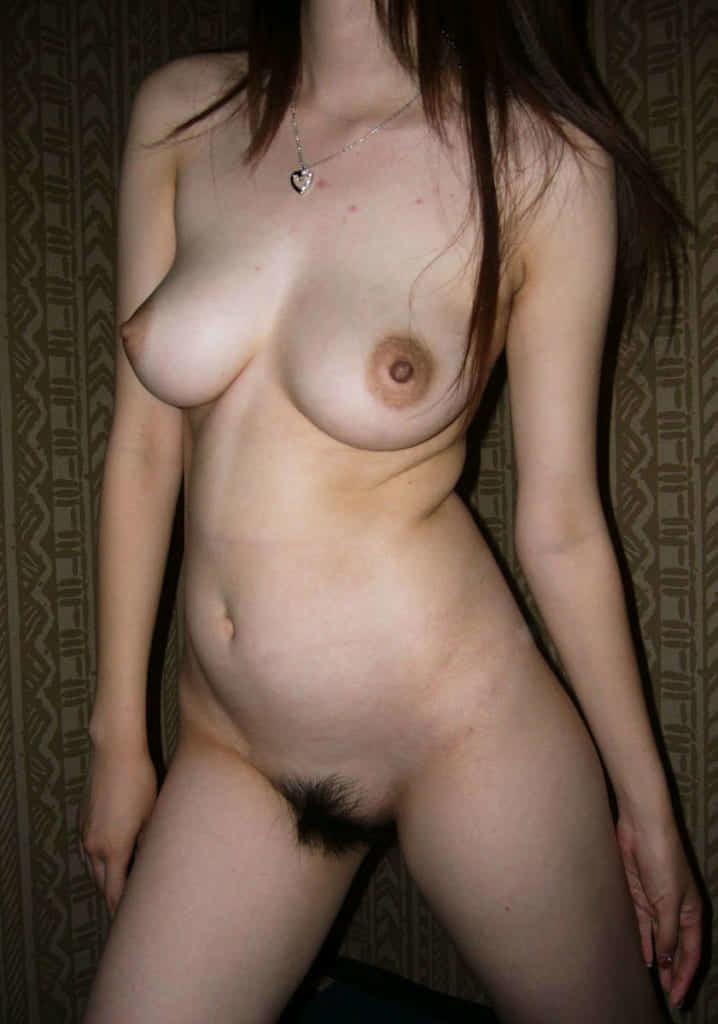 アラサー巨乳