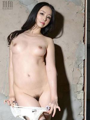 K-POPアイドル見てると無性に韓国人女で抜きたくなるよな!全裸にしてもスタイル抜群の韓国女のヌード画像まとめ